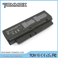 Factory provide replacement battery for HP B1200 4 cells 2200mAh 14.4V
