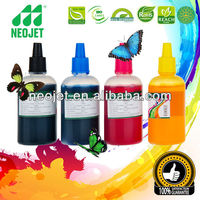 New refill compatible ink for Epson Stylus R290 / T50