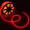 12v mini flexible strip lamp led neon flex lights for bike
