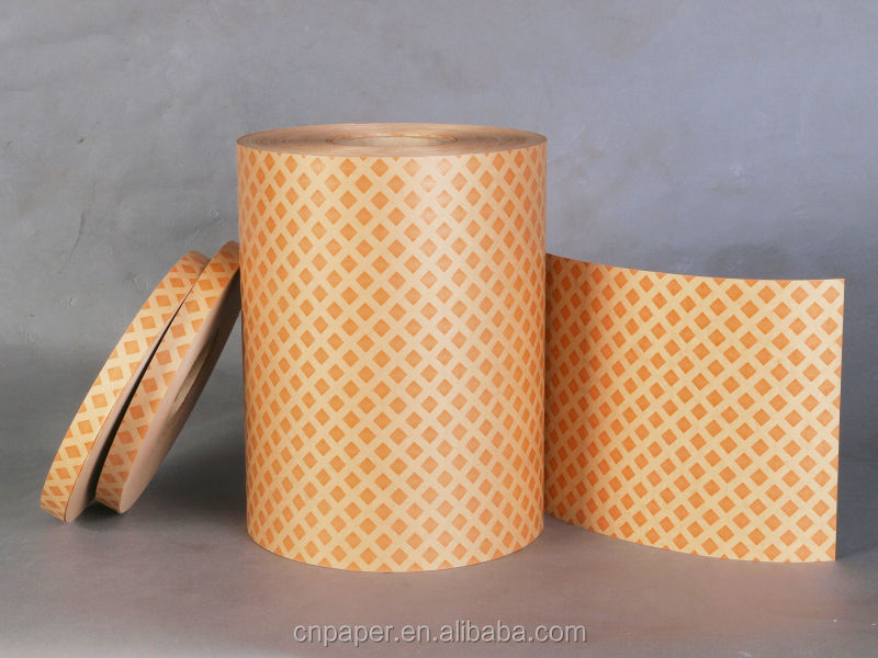 Diamond Dotted Paper---0.13mm