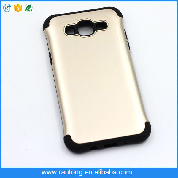 mobile phone bags & cases hot sells guangzhou phone case for samsung j1 ace