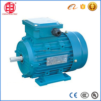 squirrel cage induction motor--H315/355 series three-phase induction motor