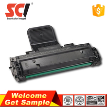 Good price scx-4521f toner cartridge for samsung toner SCX-4521F SCX-4321