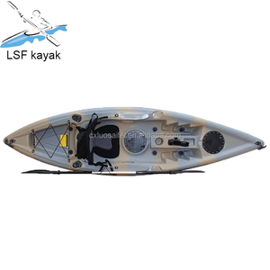 cheap plastic kayak kayak fishing boats kayak in sale