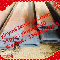 2016 The Newest Best Selling api 5lx52 seamless steel pipe price