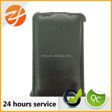 leather phone case for nokia 501,flip leather case for nokia 501