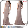 nude see through prom dresses rhinestone beading dresses lace evening cocktail hijab wedding dresses