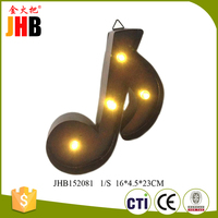 Cheap wholesale home decor christmas lights china