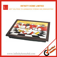 New Design Party Accessory Pizza Serving Tray