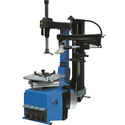Brand new tire changer 850 auxiliary arm/tire removal machine for car with high quality