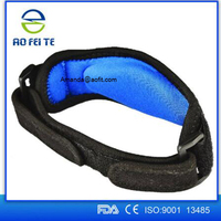 2016 best selling Orthopedic sports elbow brace,golf elbow brace