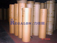 Polycarbonate Sheet Roll