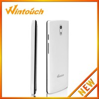Wholesale of Mobile phone Android Smart phone competitive price 5.0M