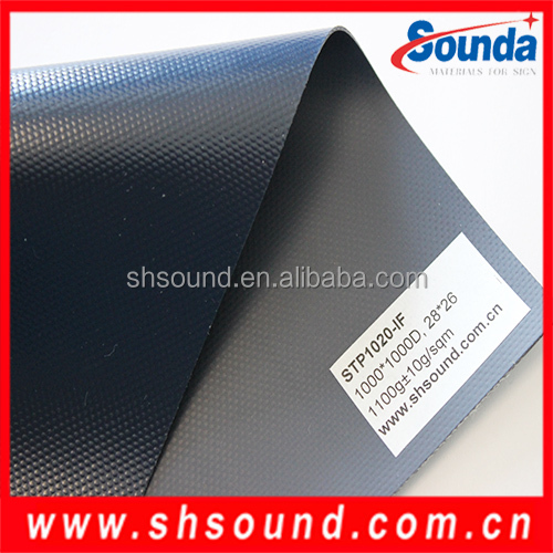 tarpaulin plastic sheet with all specification