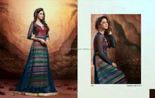 Indian wedding suits for women R5305