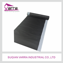 wholesale bituminous waterproofing coil material asphalt sheet felt paper