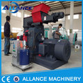 korea agricultural machinery small pellet making machine