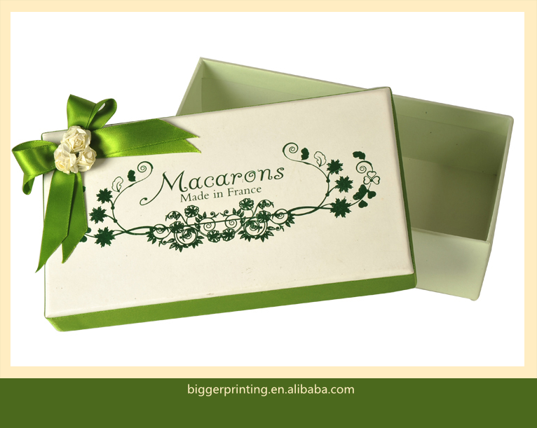professional custom printing transparent gift box,flower packaging box,christmas tree jewelry gift box wholesale