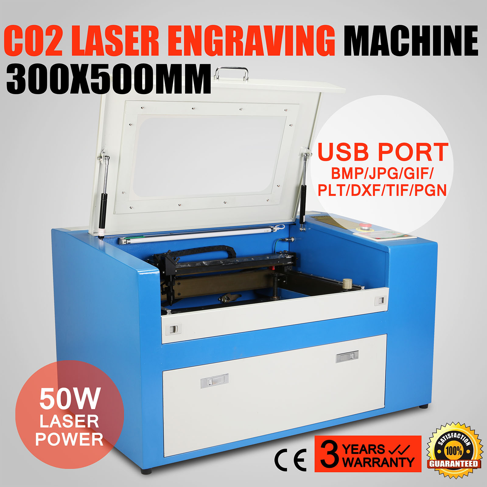 Mini DIY CNC Laser Engraving Machine,Pcb Milling and Wood Carving router, CNC 1610