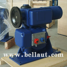 Electronic Actuator for butterfly valves, ball valves, globe valves manufacturer