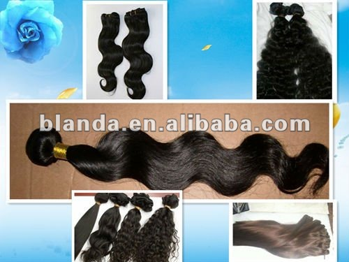 2012 wholesale bump hair accessory lace front wig sunlight hair
