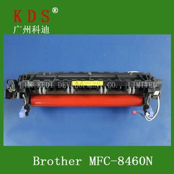 brother mfc 8460n fuser unit 220 volt printer spare parts buy spare parts for brother mfc. Black Bedroom Furniture Sets. Home Design Ideas