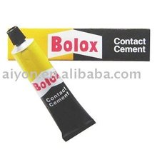100% good quality no toxic all purpose contact cement