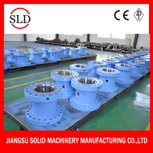 API Drilling adapter spool /spacer spool /riser flange