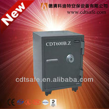 2013new electronic safe box for home and office
