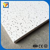 ceiling for hospital decorative interior wall board