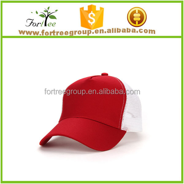 wholesale custom-made promotional design black foam mesh trucker <strong>cap</strong>