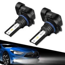 <strong>H10</strong> LED Fog bulb, For <strong>HID</strong> Xenon Replacement Conversion Kit, <strong>H10</strong> Led Fog light
