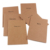 Kraft Paper English Maths Chinese Subject School Book Notebook For Student