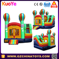 inflatable bouncy castle,inflatable slide combo