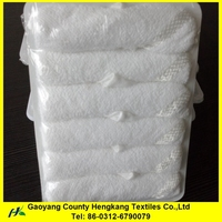 100% cotton woven towels home surplus appliances