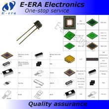 Shenzhen E-era electronics integrated circuit MT8389WMK ic chip