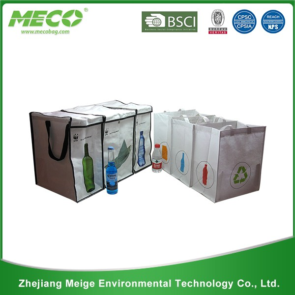 BSCI AUDITED tote bag/canvas tote bag/woven polypropylene feed bags