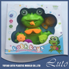 /product-detail/high-quality-bath-frog-set-for-baby-toy-60484523042.html