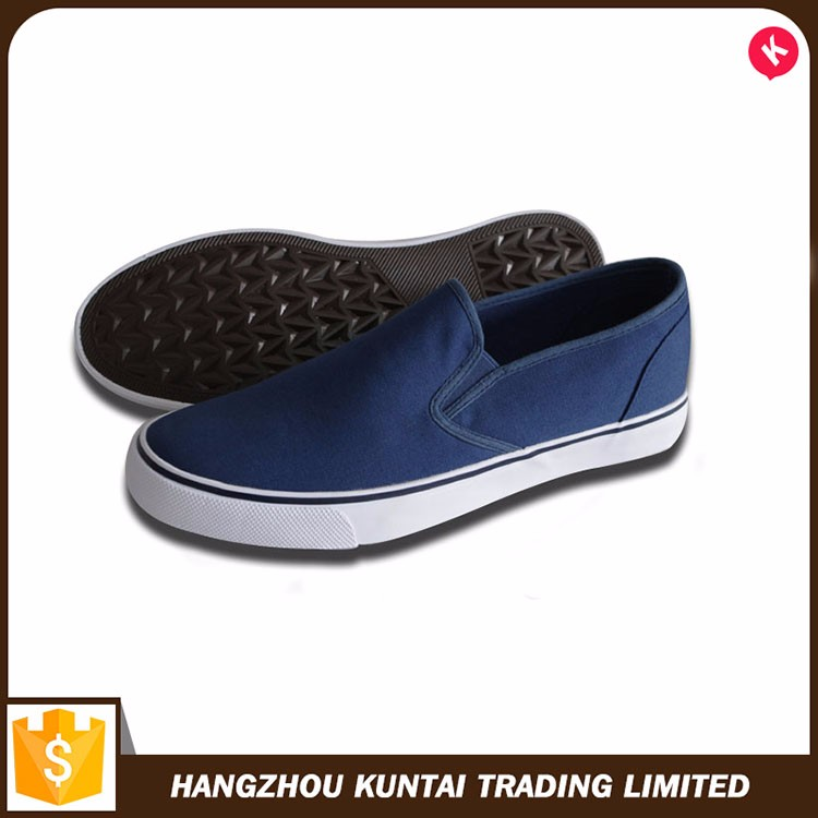 Economical custom design casual fashion shoes suppliers