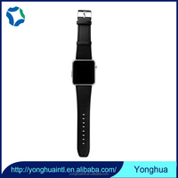 personality smart watch phone android 4.0 smart phone watch