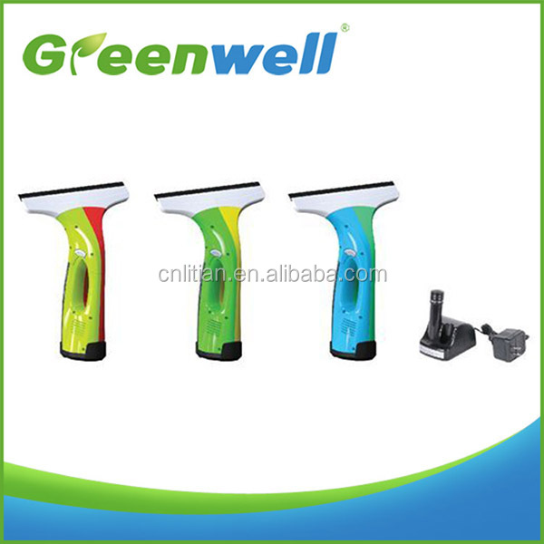 silicone window squeegee, telescopic window cleaner as seen on TV, car silicone squeegee