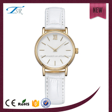2017 Advance New Times Ladies Concept Vogue Twins Quartz Watch