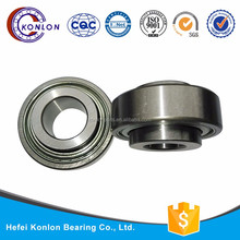 Professional Leading Manufacturer 99502H agricultural bearing