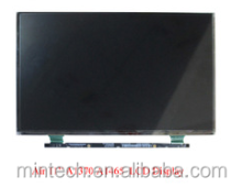 Replacement New Quality A1370 A1465 LCD Display Screen For Macbook Air 11'' LCD B116XW05