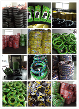 3.00-17 3.00-18 tires and inner tubes for motorcycle