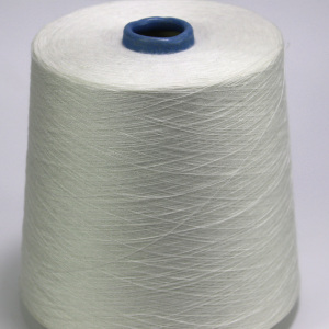 2019 100% spun viscose rayon yarn price 30/1