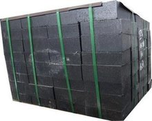 high density magnesia carbon bricks used for lining