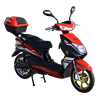 2016 2 Wheel Electric Motorcycle Scooter,Cheap Vespa Electric Scooter,Pedal Assisted Electric Motorcycle