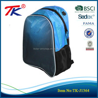 15.7 inch backpacks cheap Mochila Escolar wholesale