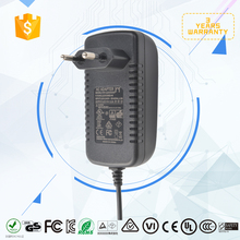 Factory Direct price ac dc switching power supply 12v 1000ma 1500ma 1800ma power adapter with high quality